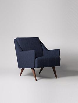 swoon-rune-original-armchair