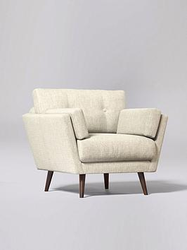 swoon-sala-original-armchair