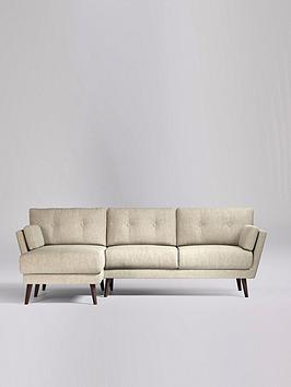 swoon-sala-left-hand-corner-sofa