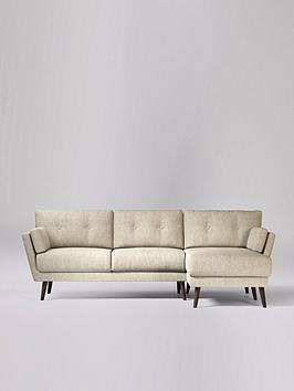 swoon-sala-right-hand-corner-sofa