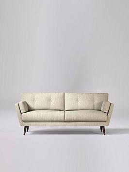 swoon-sala-original-three-seater-sofa