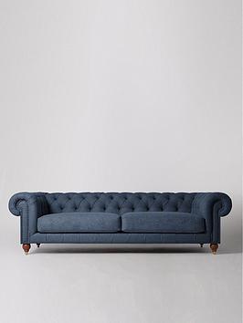 swoon-winston-original-fabric-4nbspseater-sofa-smart-wool