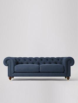 swoon-winston-original-fabric-3-seater-sofa-smart-wool