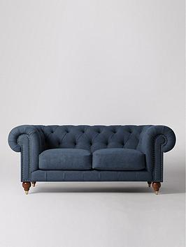 swoon-winston-originalnbspfabric-2nbspseater-sofa-smart-wool