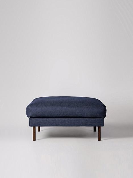 swoon-munich-original-fabric-ottoman-house-weave