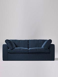 swoon-seattle-original-two-seater-sofa