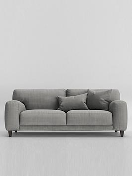 swoon-edes-original-two-seater-sofa