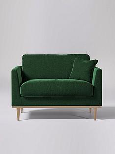swoon-norfolk-original-love-seat