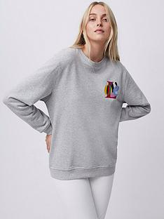 french-connection-french-connection-love-graphic-crew-neck-sweat