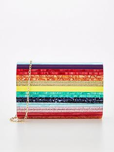 kurt-geiger-london-envelope-clutch-bag-multi