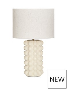 bobble-ceramic-table-lamp