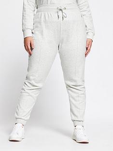 ri-plus-branded-jogger-grey-marl