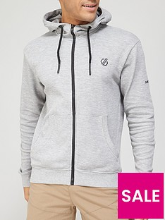 dare-2b-the-jenson-button-edit-modulus-hoodie--grey