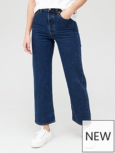 levis-ribcage-straight-ankle-jean-mid-wash-blue