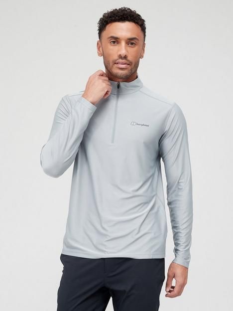 berghaus-247-tech-long-sleeve-top-grey