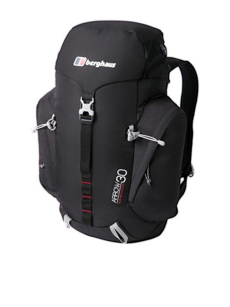 berghaus-arrow-30l-bag-black