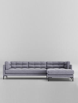 swoon-landau-right-hand-corner-sofa