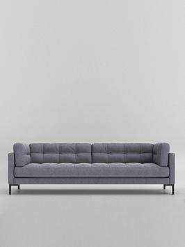 swoon-landau-three-seater-sofa