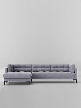 swoon-landau-left-hand-corner-sofa