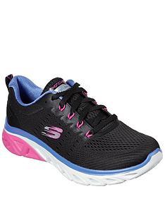 skechers-skechers-fun-stride-glide-step-sport-trainers