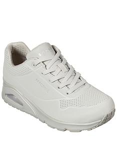 skechers-stand-on-air-uno-trainers