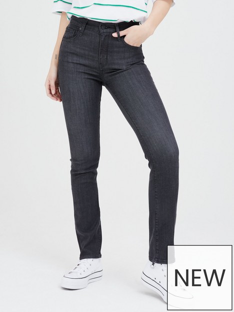 levis-724trade-high-rise-straight-jean-grey