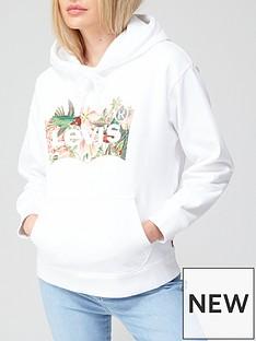 levis-graphic-standard-hoodie-whitenbsp