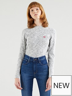 levis-crew-rib-sweater