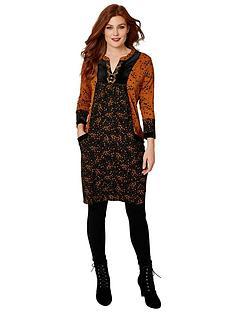 joe-browns-awesome-autumn-tunic-multi