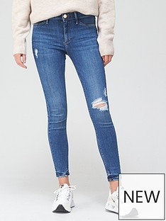 river-island-molly-mid-rise-ripped-denim-jegging-mid-auth