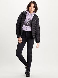 levis-pandora-packable-jacket-black