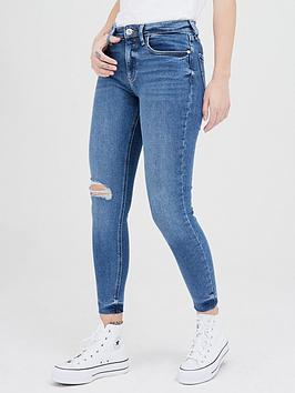 river-island-mid-rise-amelie-skinny-jeans--nbspdenim