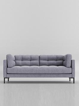 swoon-landau-two-seater-sofa