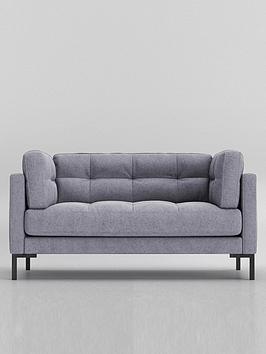 swoon-landau-love-seat