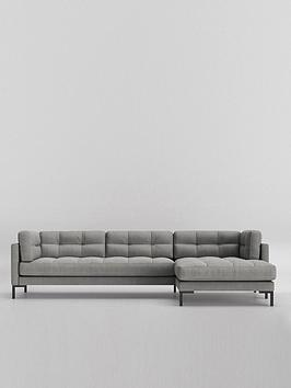 swoon-landau-right-hand-corner-sofa