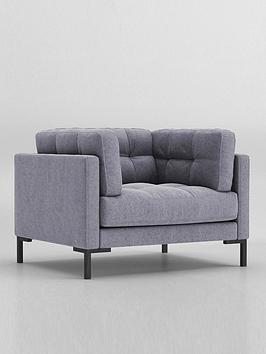 swoon-landau-armchair