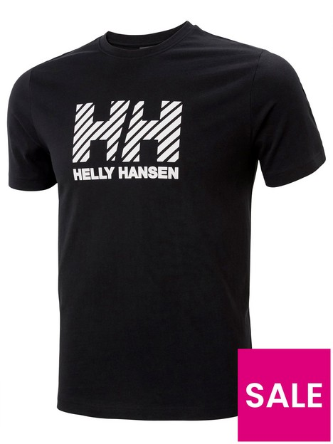 helly-hansen-active-t-shirt