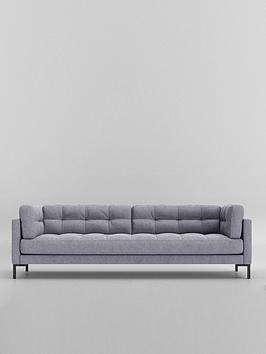 swoon-landau-three-seater-sofa