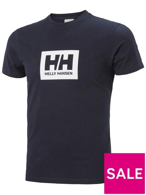 helly-hansen-hh-box-t-shirt