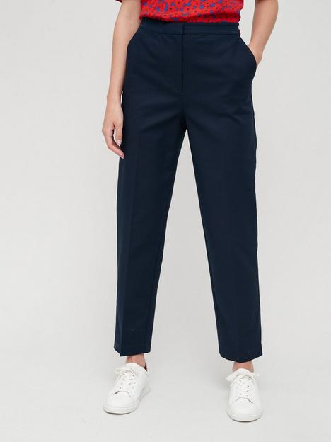 tommy-hilfiger-pull-on-trousers-navy