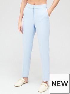 tommy-hilfiger-slim-suit-trouser-blue