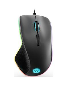 lenovo-legion-m500-rgb-gaming-mouse-ww