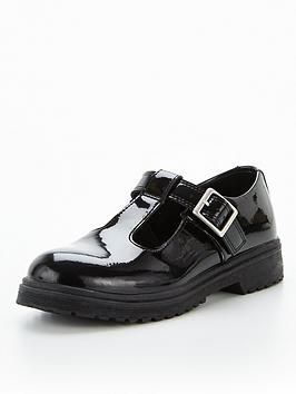 v-by-very-girls-patent-t-bar-school-shoe-black
