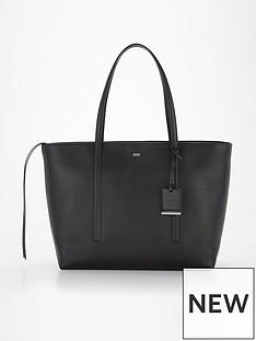 boss-taylor-shopper-bag-black
