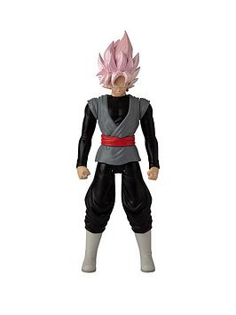 dragon-ball-limit-breaker-goku-black-rose