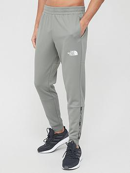 the-north-face-mountain-athletics-pants-green