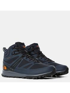 the-north-face-litewave-futurelight-mid-black