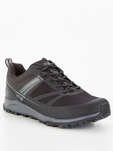 the-north-face-vectiv-taraval-trainer-black