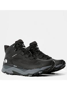 the-north-face-vectiv-exploris-futurelight-mid-blackgrey