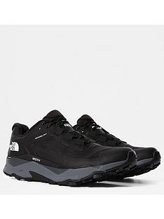 the-north-face-vectiv-exploris-futurelight-low-black